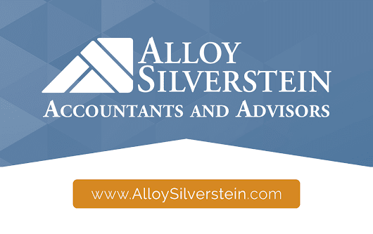 Hurricane Irma & Harvey Business Recovery Assistance | Alloy Silverstein