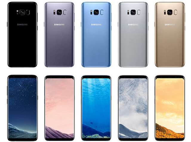 Galaxy-S8-and-S8-Plus-colors