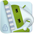 Amazon.com: Sleep as Android Unlock: Appstore for Android
