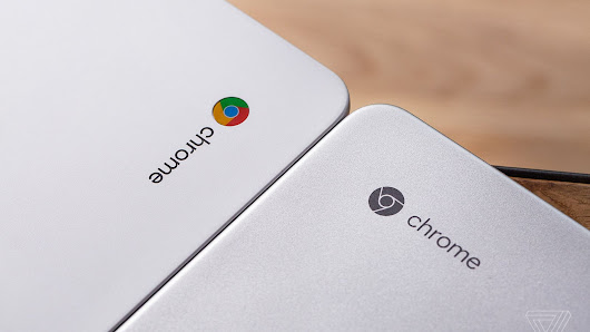 Leaked document shows Microsoft is about to take on Chromebooks