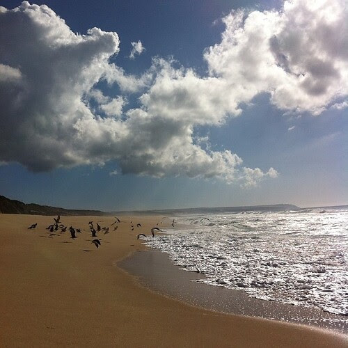 #Lost #paradise  #FonteDaTelha by Joaquim Lopes