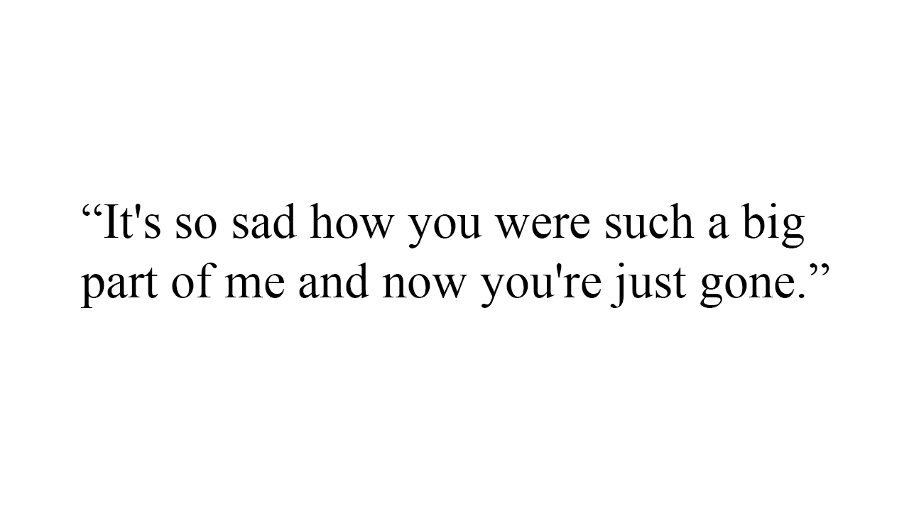Cute I Miss You Quotes Tumblr missing you country quotes quotesgram