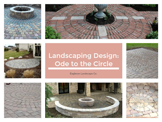 Eagleson Landscape Co.