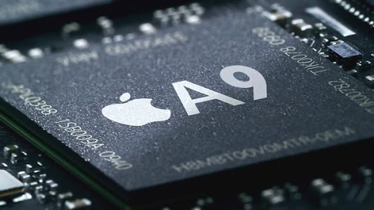 Apple pode incluir chip dedicado a Inteligência Artificial no iPhone | TugaTech