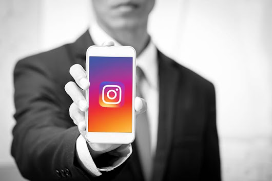5 Tips on How to Effectively Use Instagram for Lawyers