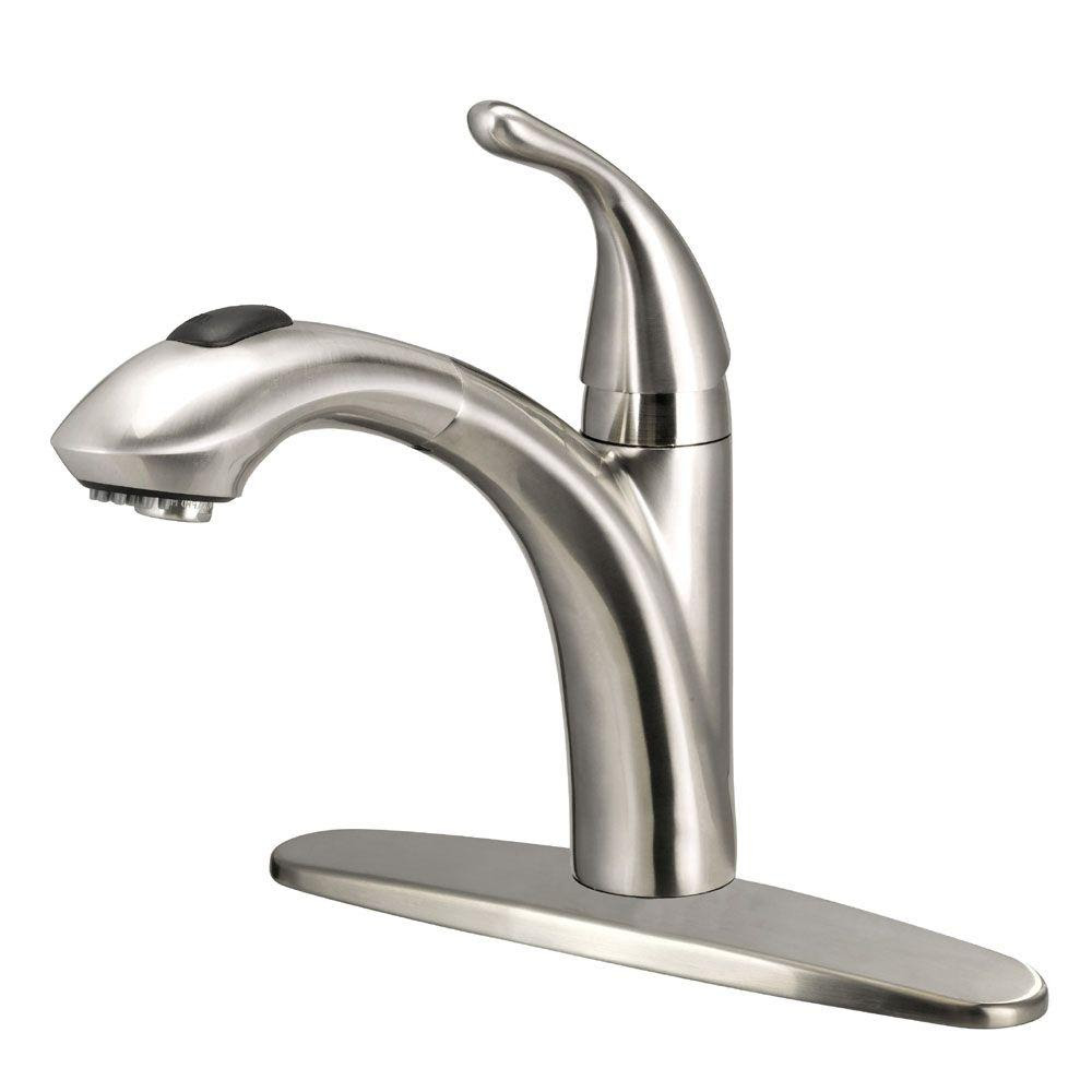 Plumbing Vent Flashing Glacier Bay Kitchen Faucet Installation