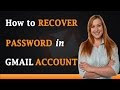 https //g.co/recover gmail password