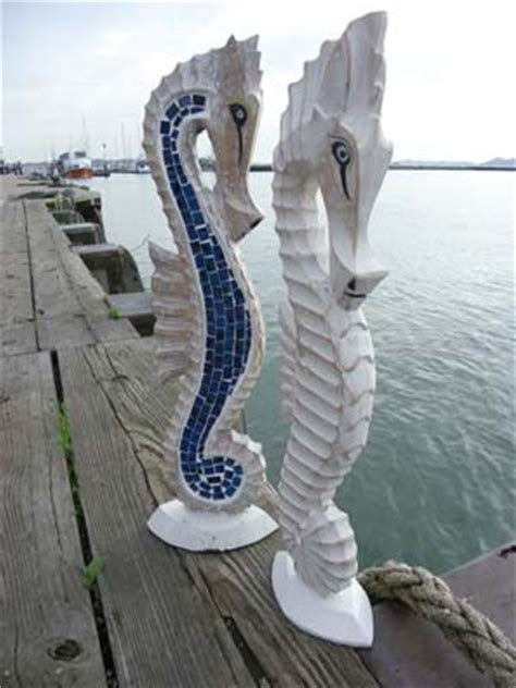 Seaside Gifts   maritime and nautical gifts and beach