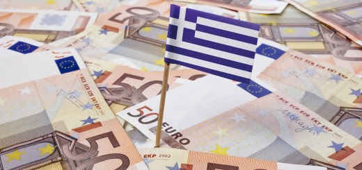 Can startups survive in Greece?