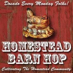 http://www.theprairiehomestead.com/wp-content/uploads/2011/11/Barn-Hop.jpg