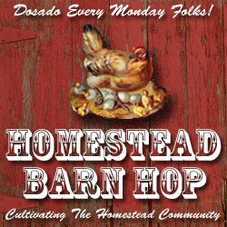 http://www.theprairiehomestead.com/2013/11/homestead-barn-hop-135.html