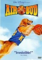 Hundfilmer
