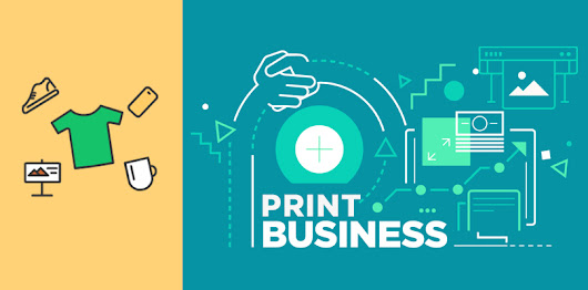 Discover The Hidden Potential of your Printing Business