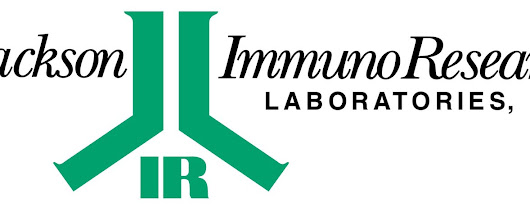 Company highlight: Jackson ImmunoResearch | CiteAb Blog