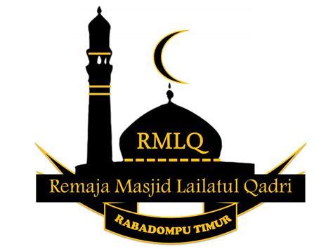 kepercayaan masyarakat  rmlq meningkat kampung media