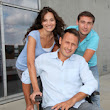 Disabled Dating - The number 1 dating sites exclusively for people with disabilities
