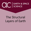 Sebit, LLC - The Structural Layers of Earth artwork