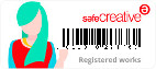 Safe Creative #1011300291660