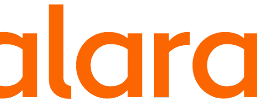 Accountant Resource Center - Avalara
