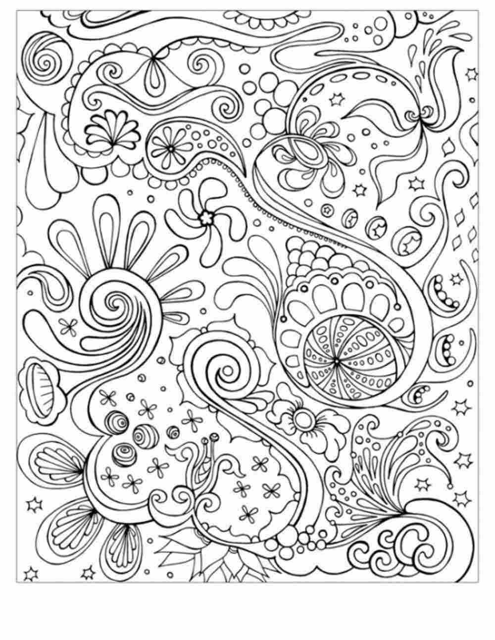 Download Free Pdf Coloring Pages For Adults at GetColorings.com | Free printable colorings pages to print ...