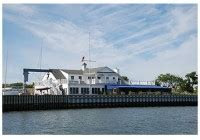 On Site Weddings   Cape May Area Weddings and Event Planning