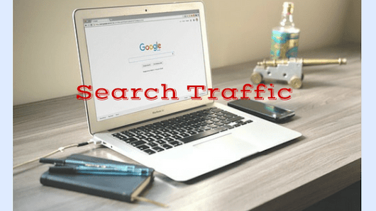 6 Proven Tactics to Get More SEO Traffic to Your Website Today - CyberNaira