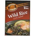 Fall River Wild Rice Box (12x8Oz)