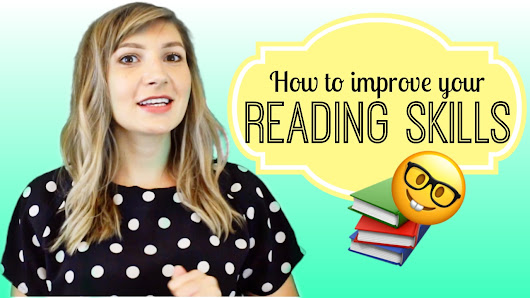6 Strategies to Improve Reading Comprehension