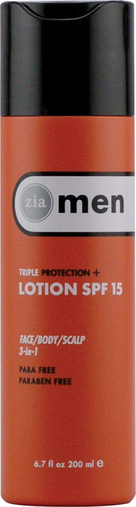 http://www.vitacost.com/Images/Products/1000/ZIA/ZIA-Men-Triple-Protection-plus-Lotion-SPF-15-758024005159.jpg