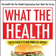 What the Health - Area Documental