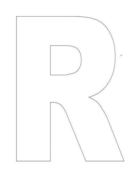 letter r   sandpaper & crayons   Preschool Ideas