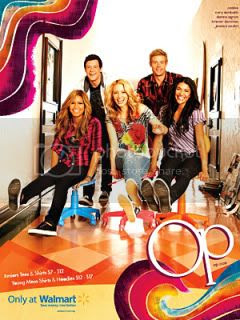 Gossip Girl Style,Glee,Celebrities,Ad Campaign,Fashion News