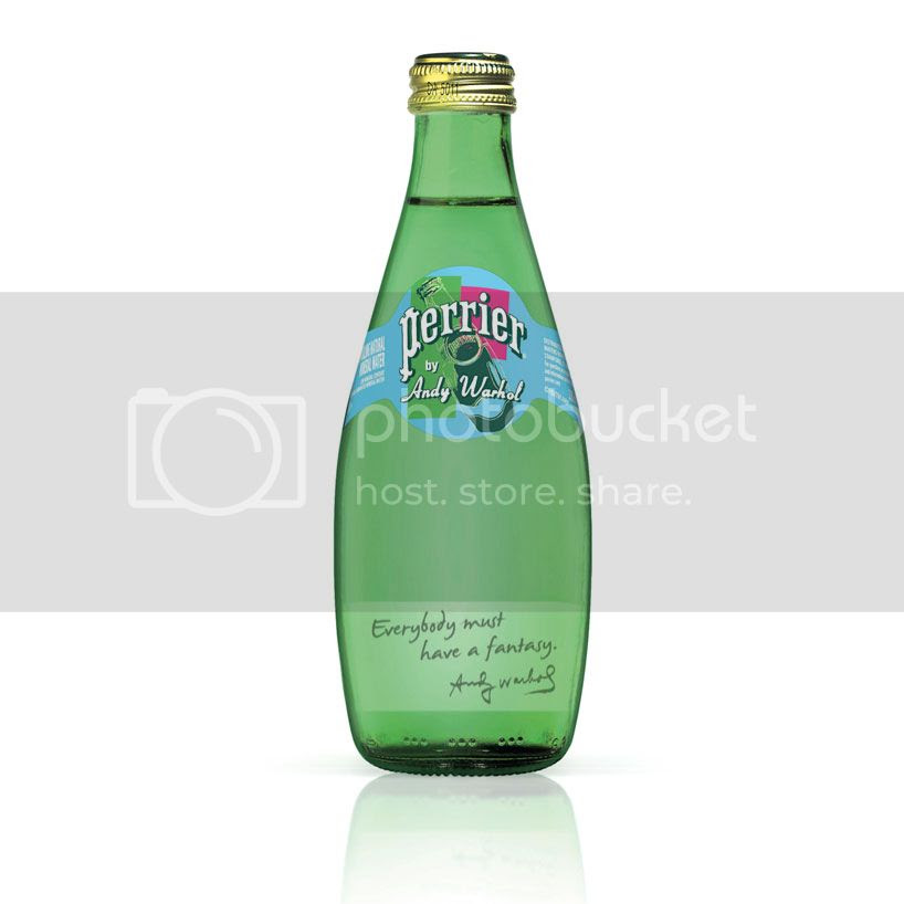 photo perrier-limited-edition-bottles-with-andy-warhol-art-designboom-01_zps7ca2f61f.jpg