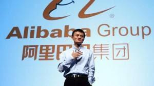 101975912-alibaba-group-jack-ma.530x298