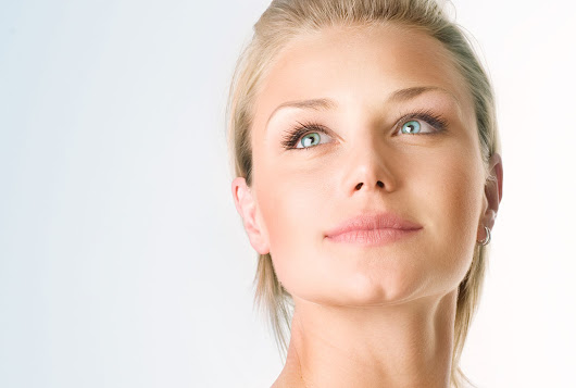 All About Facial Fillers | Villano MD