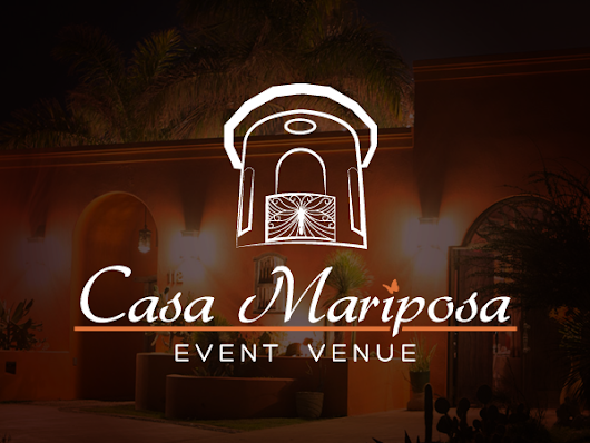 Home | Casa Mariposa South Padre Island Event Venue & Villas