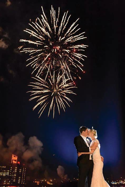 44 Reasons We Love Baltimore Weddings   Baltimore Weddings