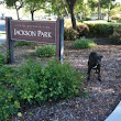 Home Buyers and Investors Love Jackson Park, Mountain View -
