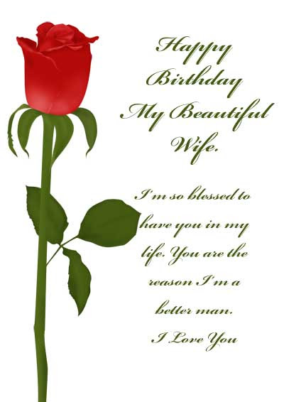 5 Best Images of Free Printable Birthday Cards For Husband ...
