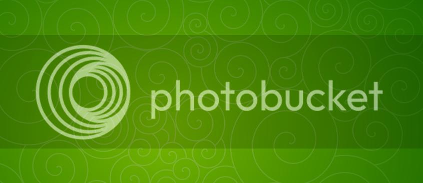 Download 700 Background Hijau Muda Hd HD Terbaik