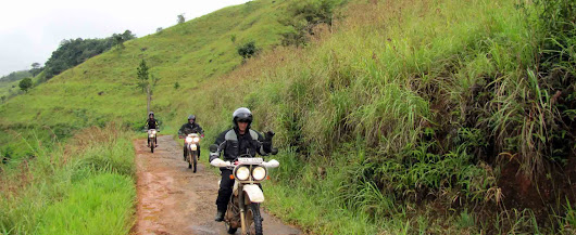 Sri Lanka Motorcycle, Round Tours. Motorbike Hire.Rental. Private driver