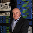 Arbor Networks goes down under, buys Sydney security analytics biz - Boston Business Journal