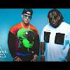 Daddy Yankee & Sech - Definitivamente (Video Oficial)