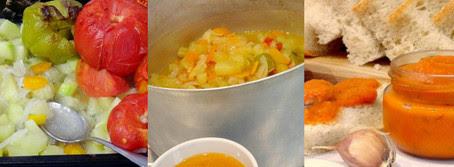 Кабачковая икра как в магазине: секреты приготовления закуски на все времена! Самые удачные рецепты!