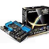 ASRock マザーボード Z97 ATX SATA Express/M.2 Z97 Extreme6