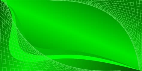 bahadur lal designs vector background green