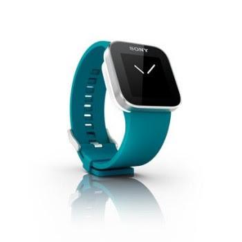 sony-smart-watch-2013-350x350