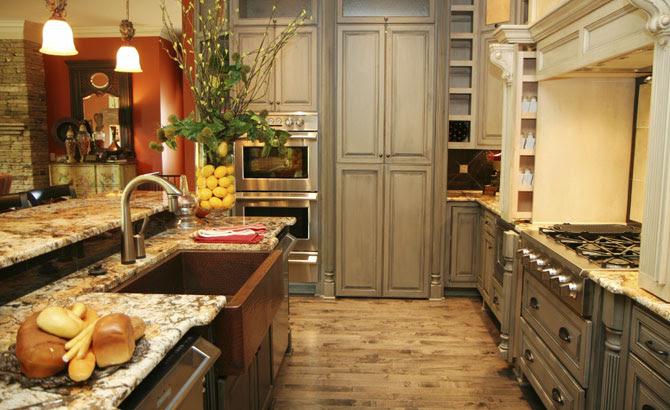 kitchen remodeling,MA,RI,new kitchen construction,custom kitchens