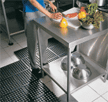 tapete cocina