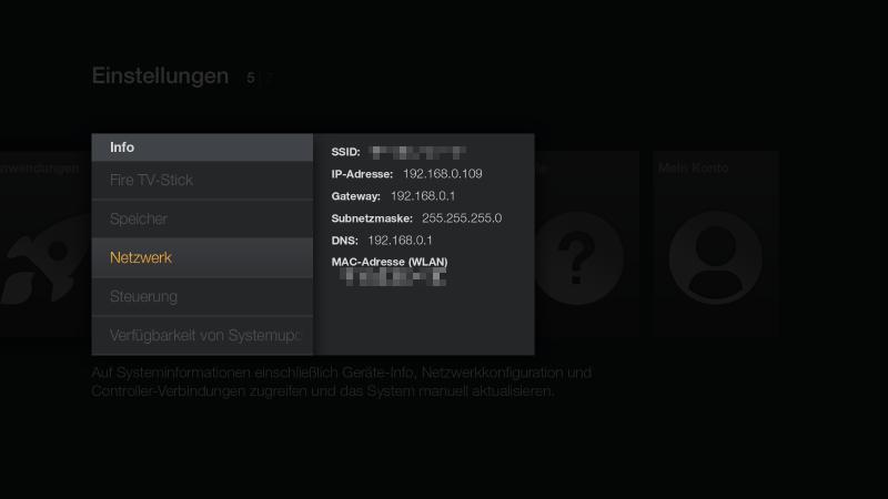 fire tv stick operating system barabekyu. Black Bedroom Furniture Sets. Home Design Ideas